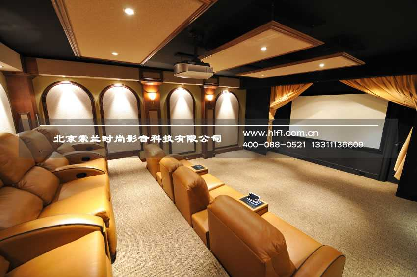 home_theater1_big
