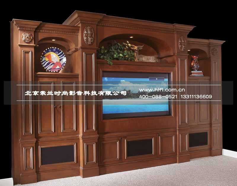 home-theater-cabinetry-design